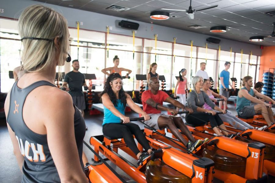 Pay heed to your physical fitness needs