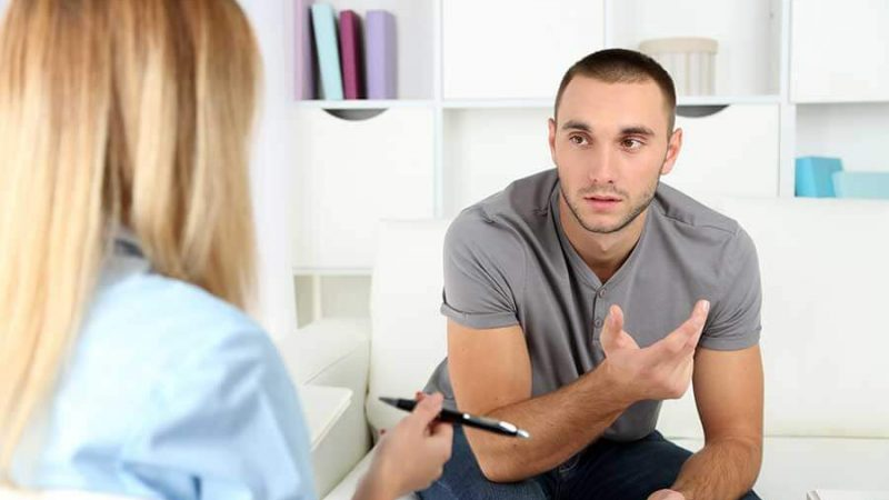Things to know before taking anxiety counseling