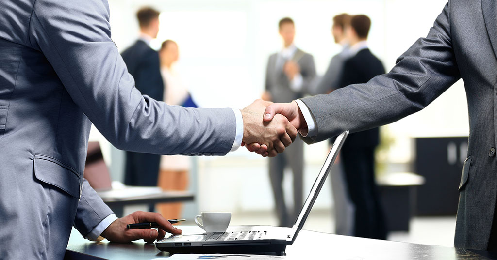 Steps to find and hire settlement services