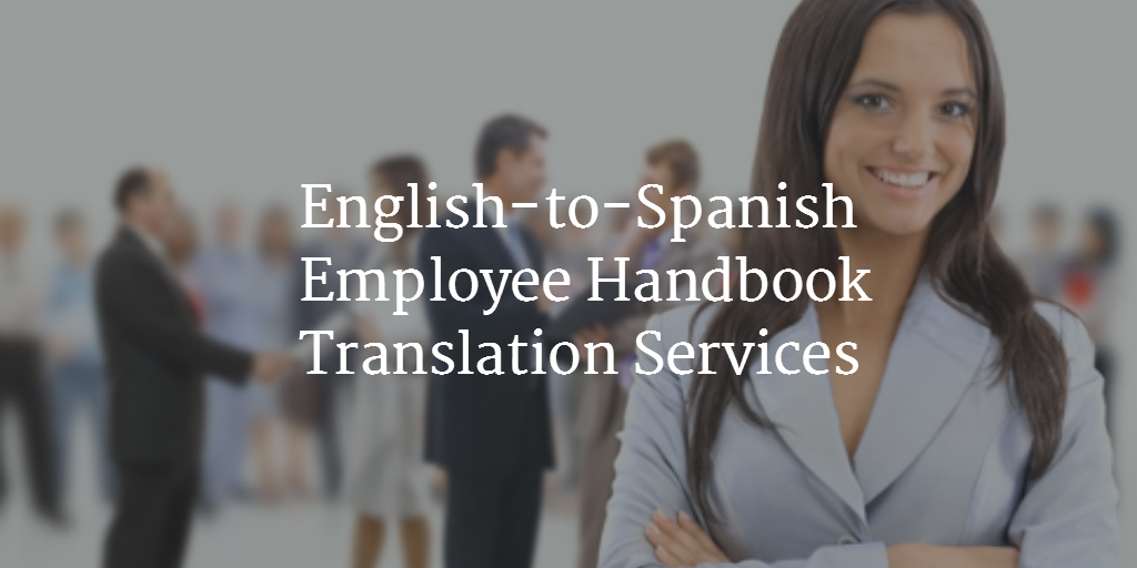 Things that a translation service will help you with