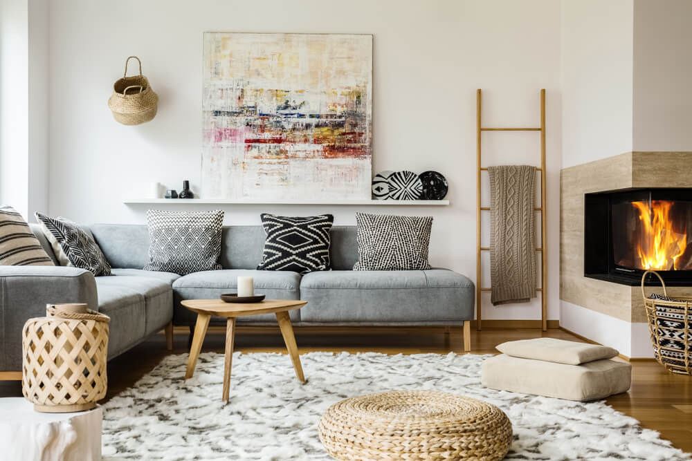 How Interior Designing Is One Of The Best Ways To Earn