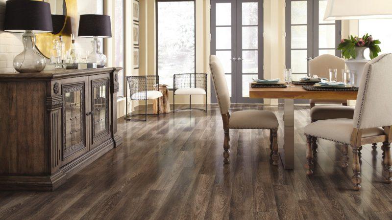 Reasons to get laminate flooring